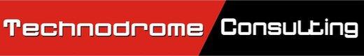 Technodrome Consulting